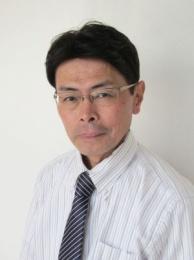 楠本特許事務所の弁理士