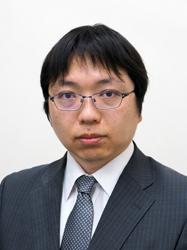 弁理士 平松 拓郎